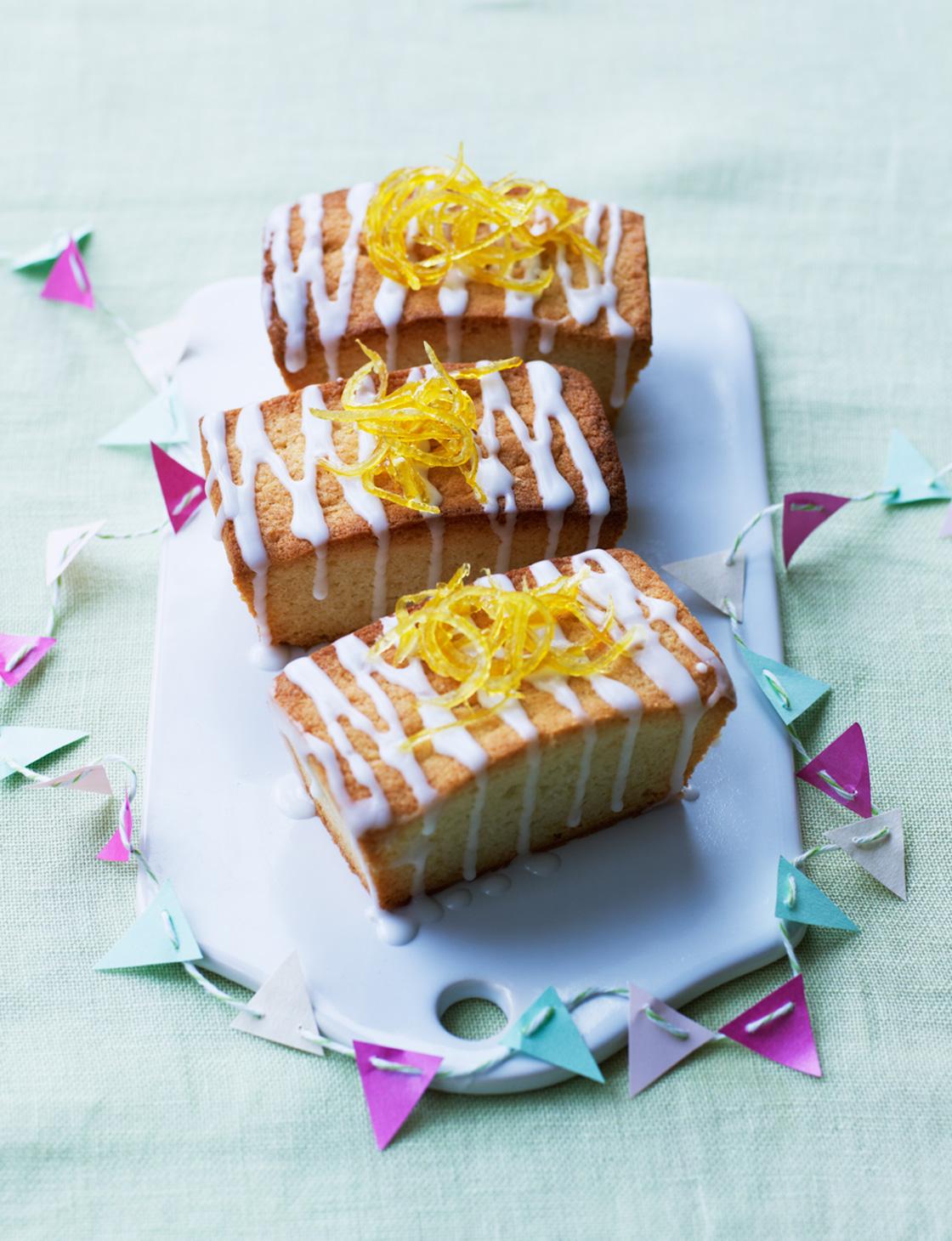 Sainsbury S Cake Decorations Mini Carrots : 100+ [ Sainsburys Childrens Birthday Cakes ] The 25 Best ...