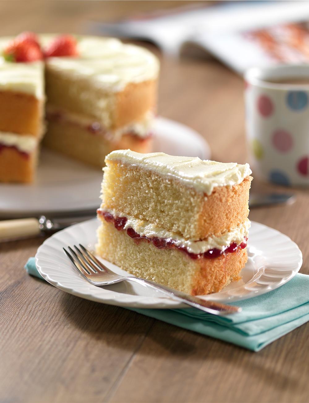 Sainsbury S Cheese Wedding Cake