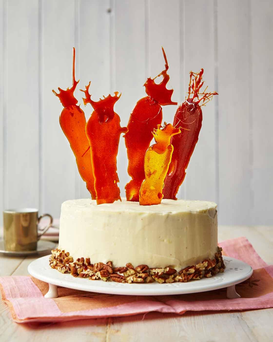 100+ [ Sainsburys Childrens Birthday Cakes ] The 25 Best ...