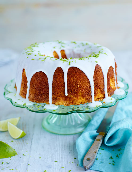 Image result for Gin and tonic cake