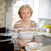 /Mary_Berry240x240.jpg