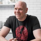 /Tom-Kerridge