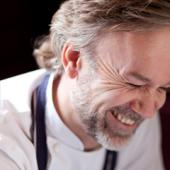 /Marcus_Wareing_alternative_240x240.jpg