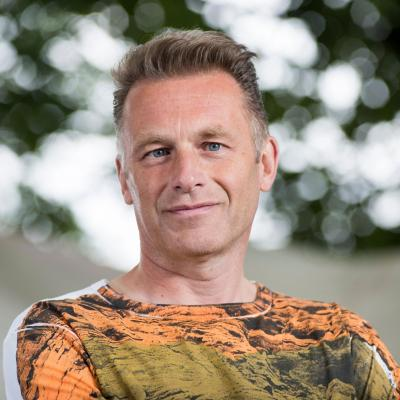 My most memorable meal: Chris Packham