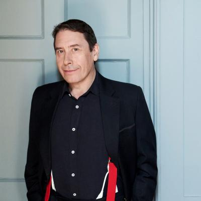 Win tickets to see Jools Holland and his Rhythm & Blues Orchestra