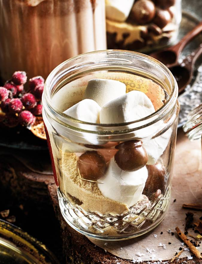 /Malted-hot-chocolate-jars