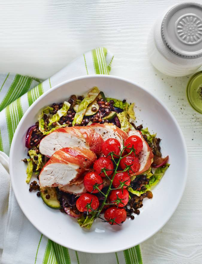 /PARMA HAM CHICKEN WITH LENTILS_109050_1120_1460.jpg