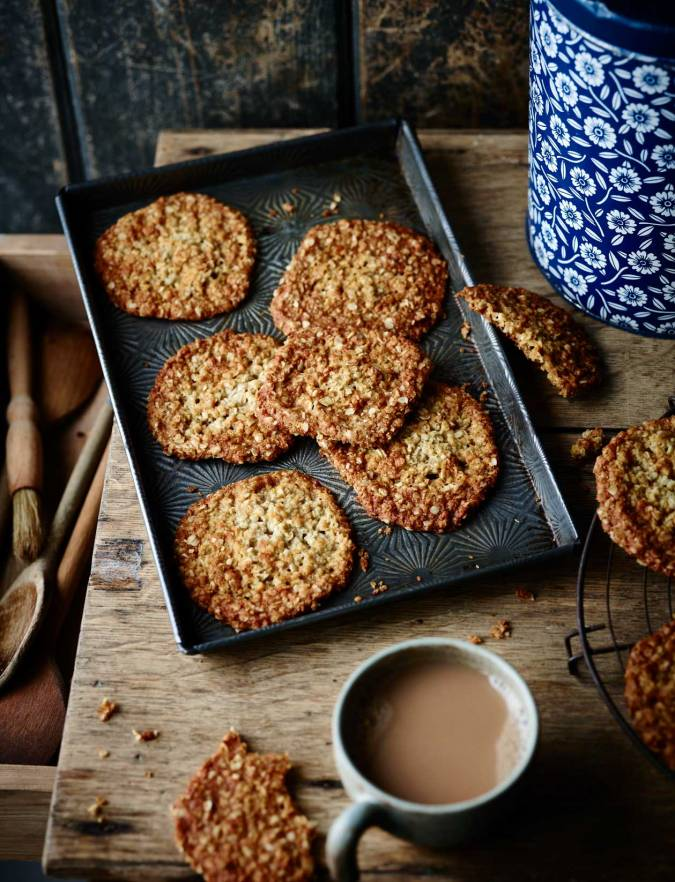 /Anzac-biscuits