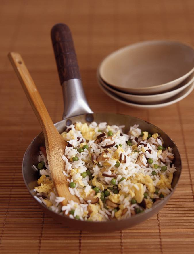 /Egg-fried_rice_1120x1460.jpg