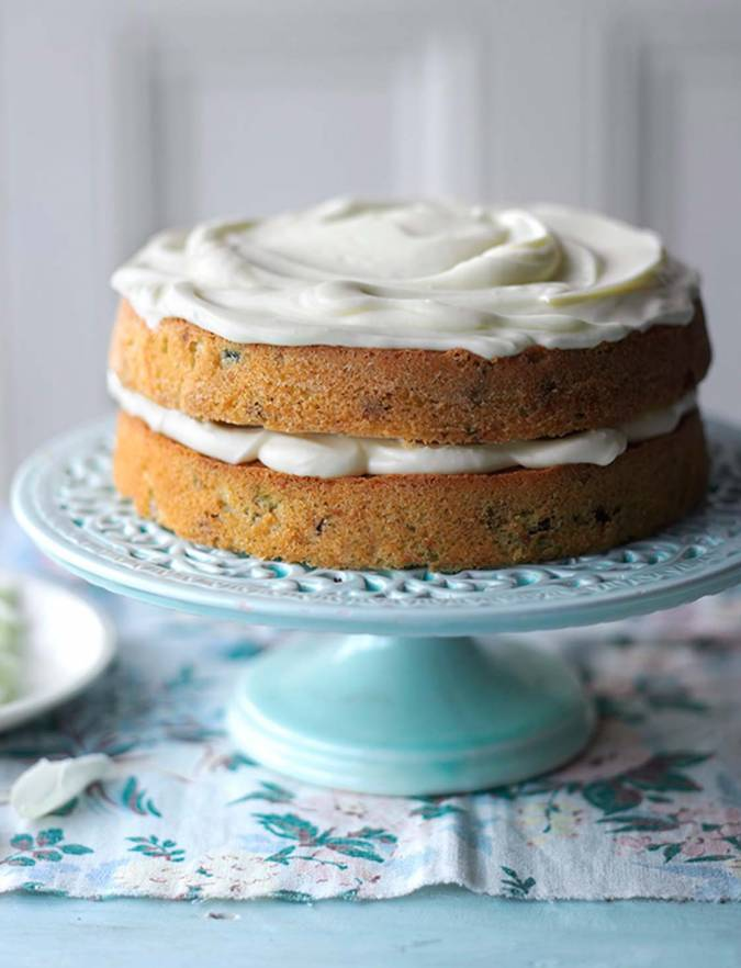 /courgette-sultana-cake-1120.jpg