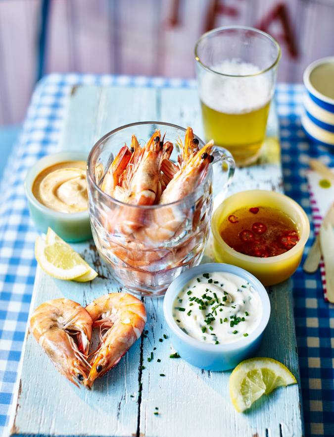 /Pint-of-prawns
