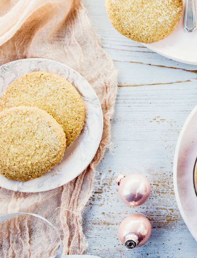 /Ginger-shortbread