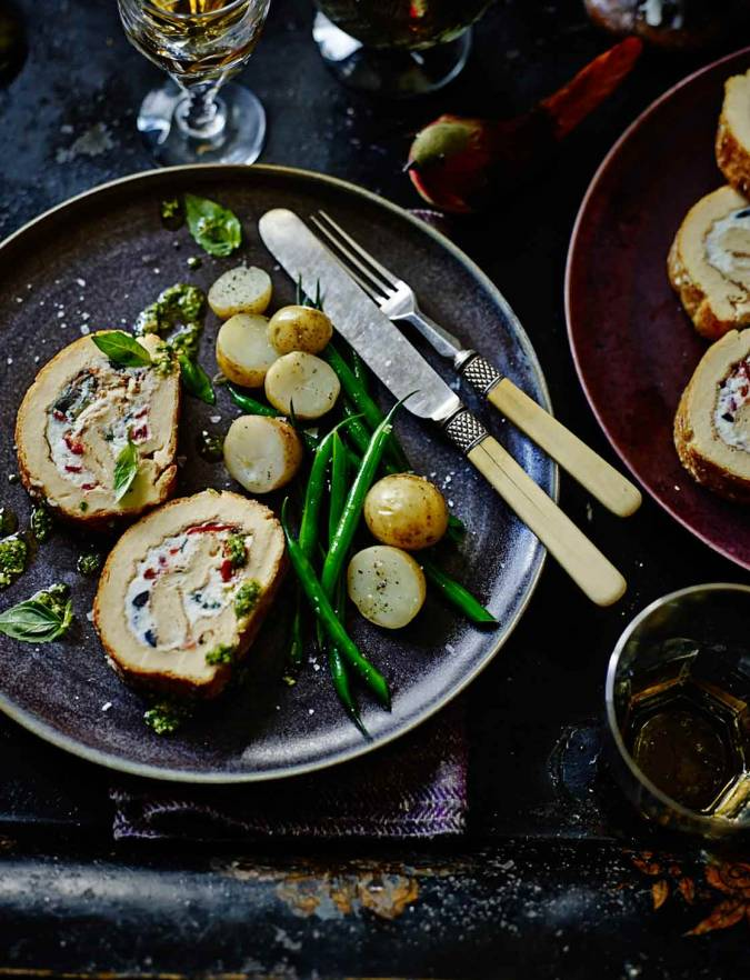/three-cheese-roulade-1120.jpg