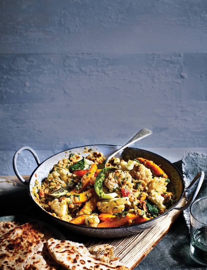 /Coconut-dhal-with-roasted-veg