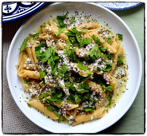 halloumi-and-mint-pasta.jpg