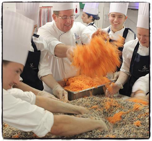 the-ritz-adding-carrot.jpg