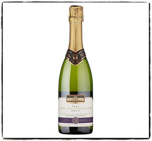 english-sparkling-wine.jpg