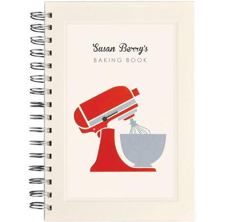 Personalised-Mixer-Cooks-Notebook2.jpg