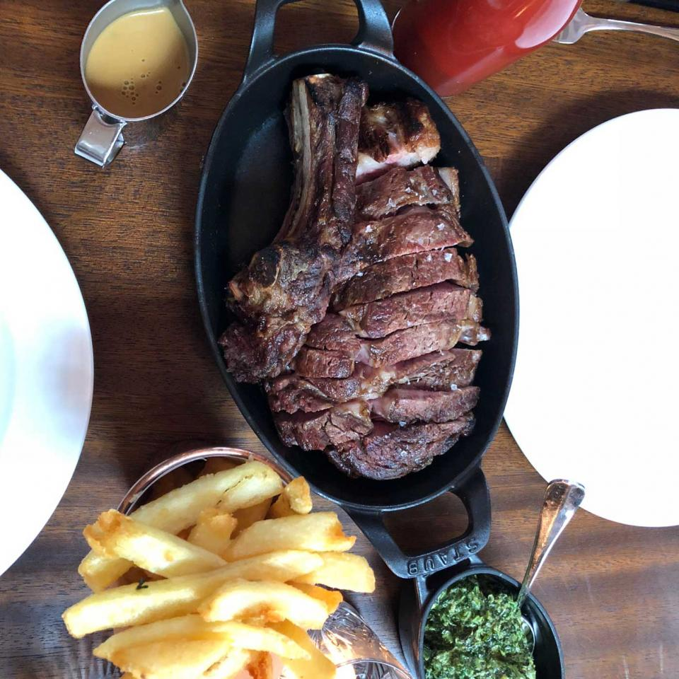 Hawksmoor-Edinburgh-steak