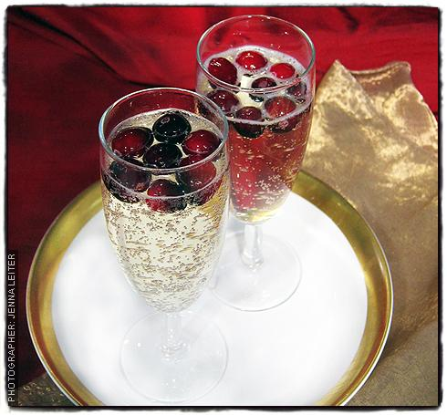 champagne-and-cranberries.jpg