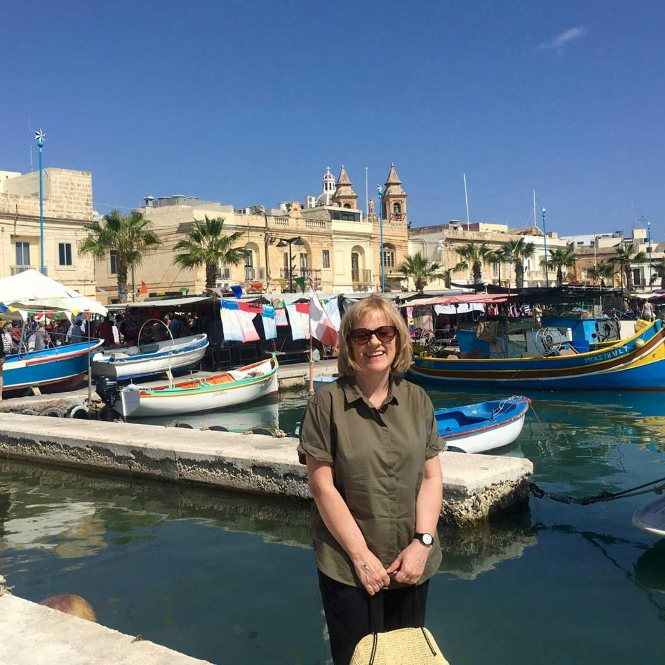 Elaine-Stocks-in-Malta