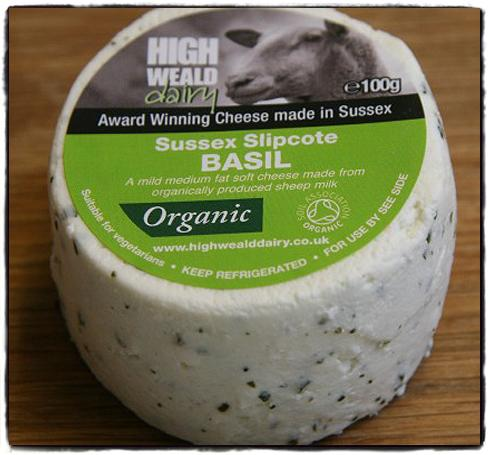 What british cheese would you choose sainsbury 39 s magazine - Can i eat port salut cheese when pregnant ...