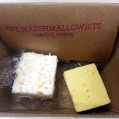 marshmallowists1.jpg