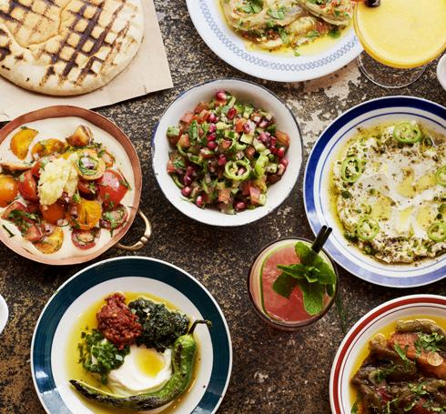 1BQ-Mezze-Selection.jpg