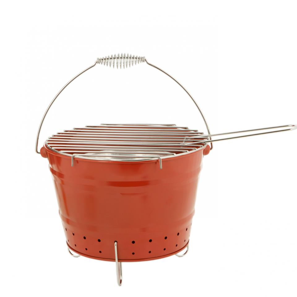 JS-Bucket-BBQ---Red-or-Blue,-£8