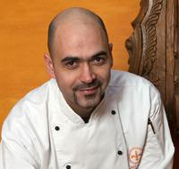 pic-of-chef.jpg