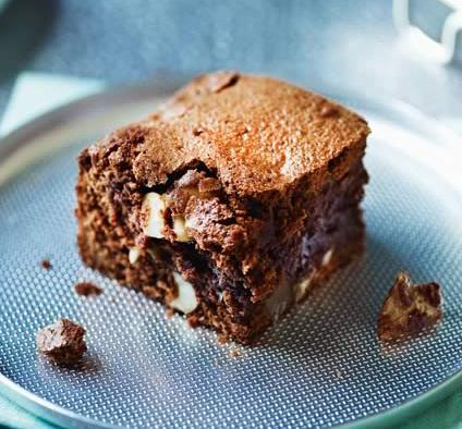 CHOCOLATE-BRAZIL-GINGER-CROWNIES_108301_560_730_31f4aa0994c741efdb132f9bcf0aead7.jpg
