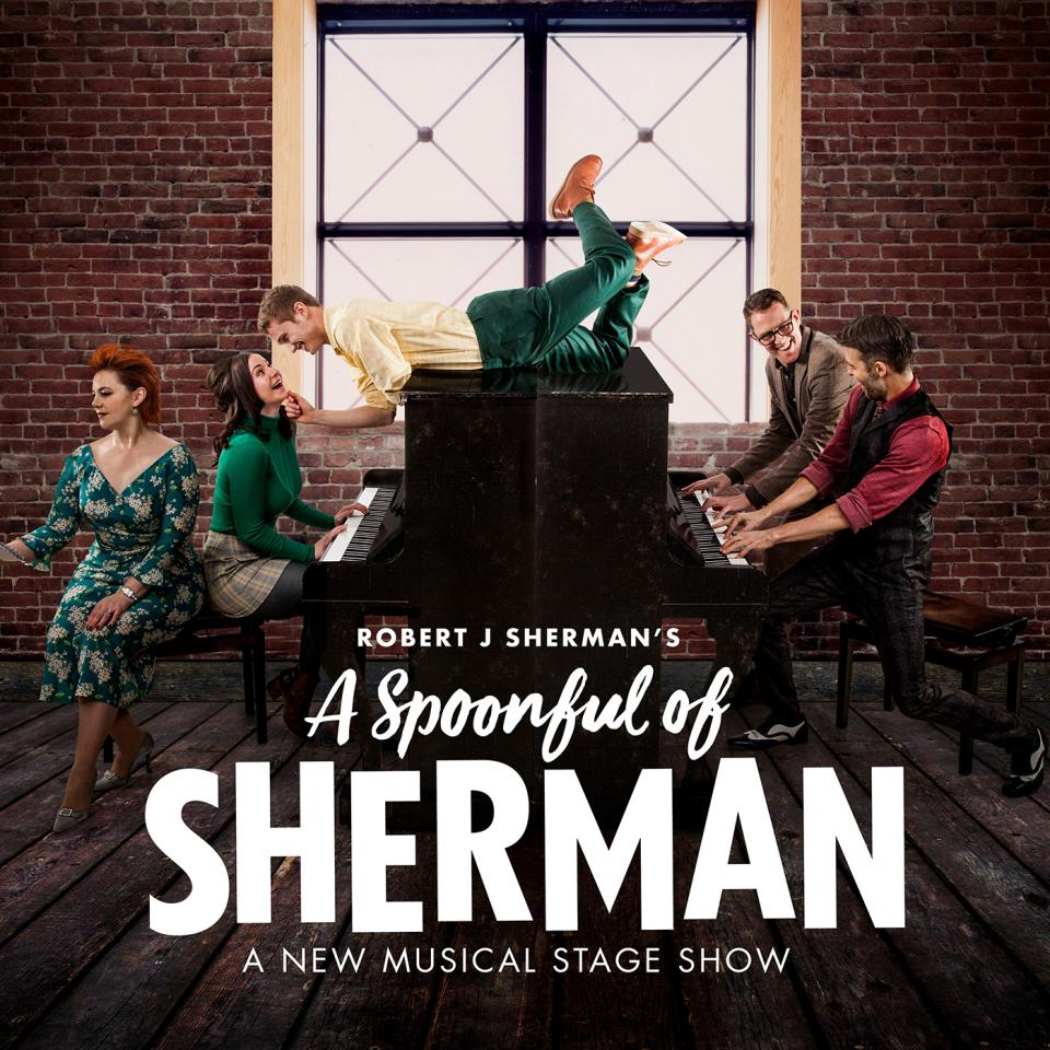 A-Spoonful-of-Sherman-musical