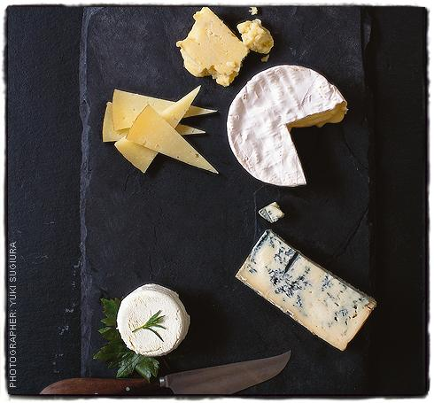 cheese-board-in-frame.jpg