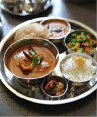 thali-resized.jpg