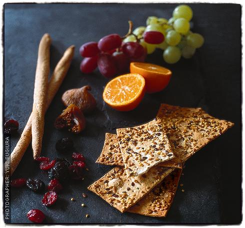 cheese-board-crackers.jpg