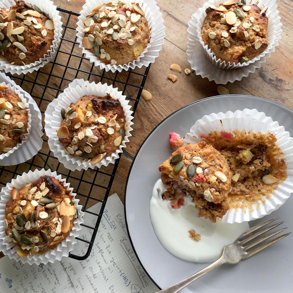 Rhubarb-&-Apple-Muffins-Final-