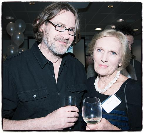 nigel-slater-and-mary-berry.jpg