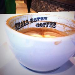 smallbatchcoffee1.jpg