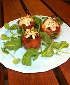 Stuffed-figs-blog.jpg