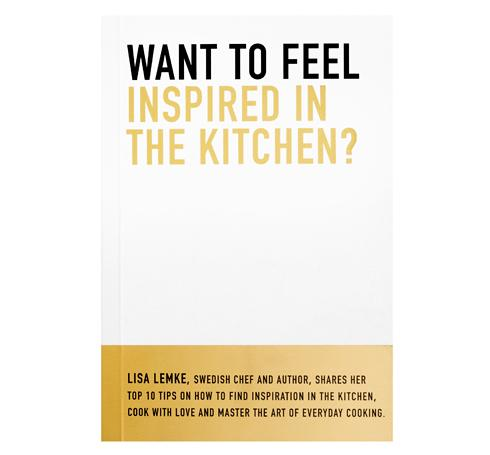 inspired_in_the_kitchen_book_questions_front.jpg
