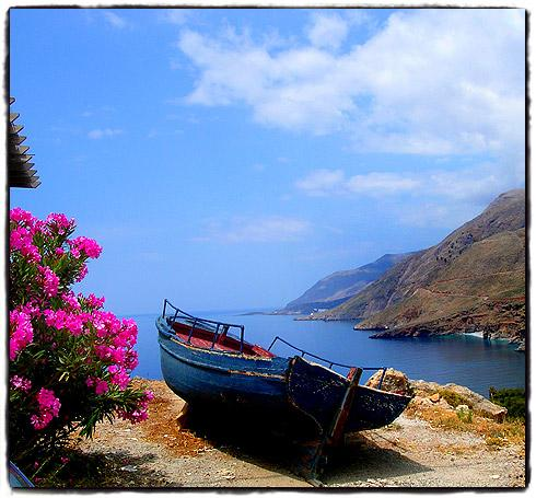 crete-pic-for-dishy-dads.jpg