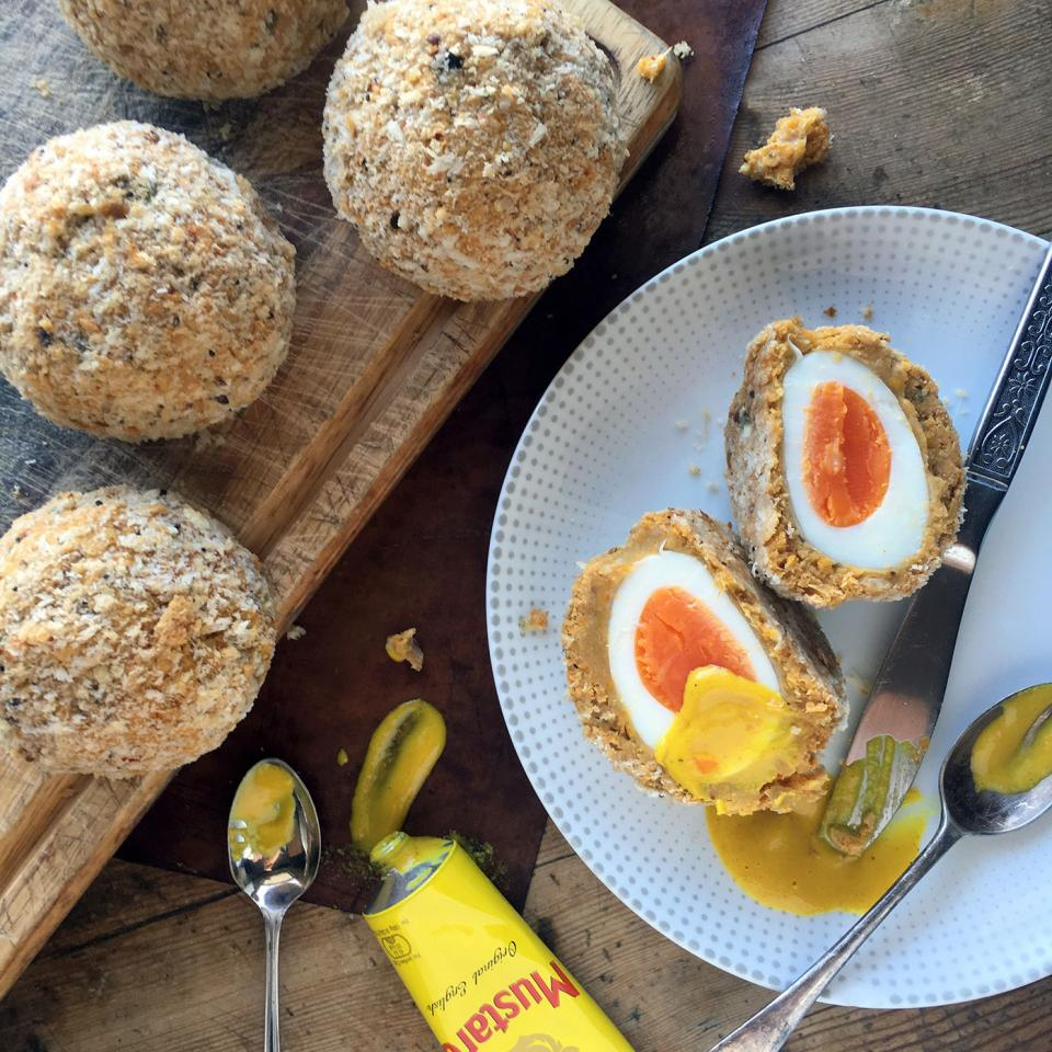 Scotch-Egg-Final-2