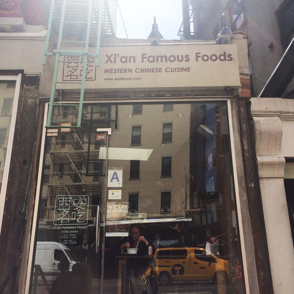 famous-foods-exterior