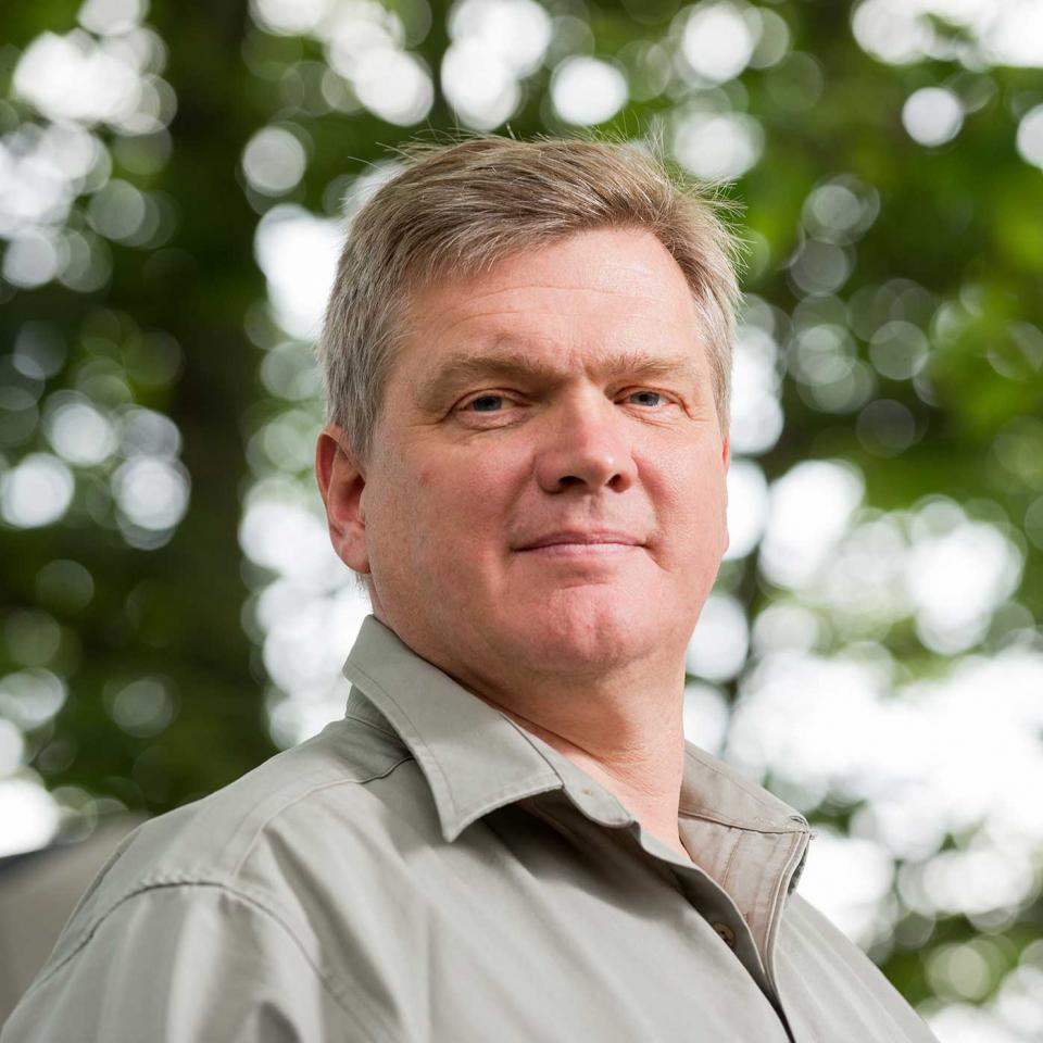 Ray-Mears