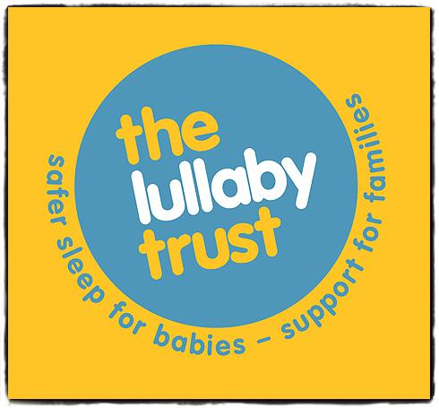 lullabytrustlogo.jpg
