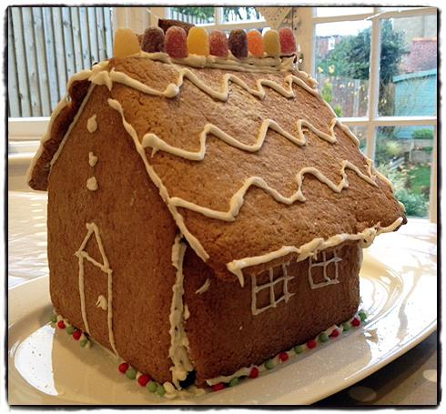 kirstens-gingerbread-house.jpg