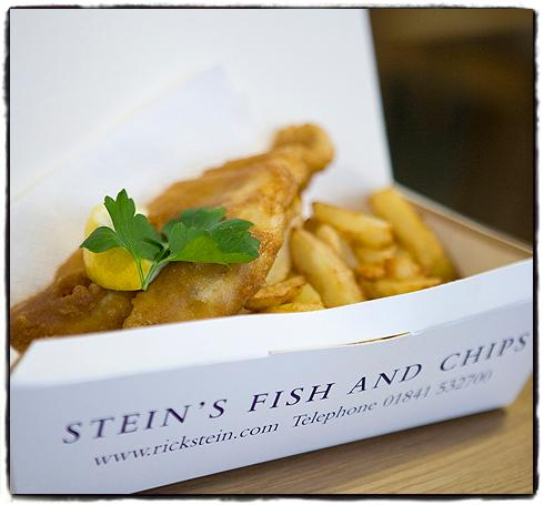 rick-stein-fish-and-chips.jpg