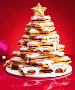 christmas-cookie-tree-0.jpg