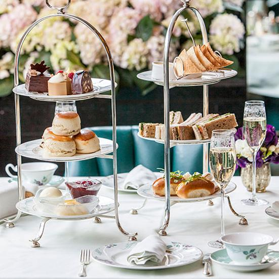The-Savoy-afternoon-tea.jpg