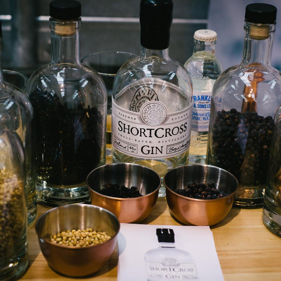 Short-cross-gin-Northern-Ireland-food-and-drink--by-Hazel-Paterson-Photography-81